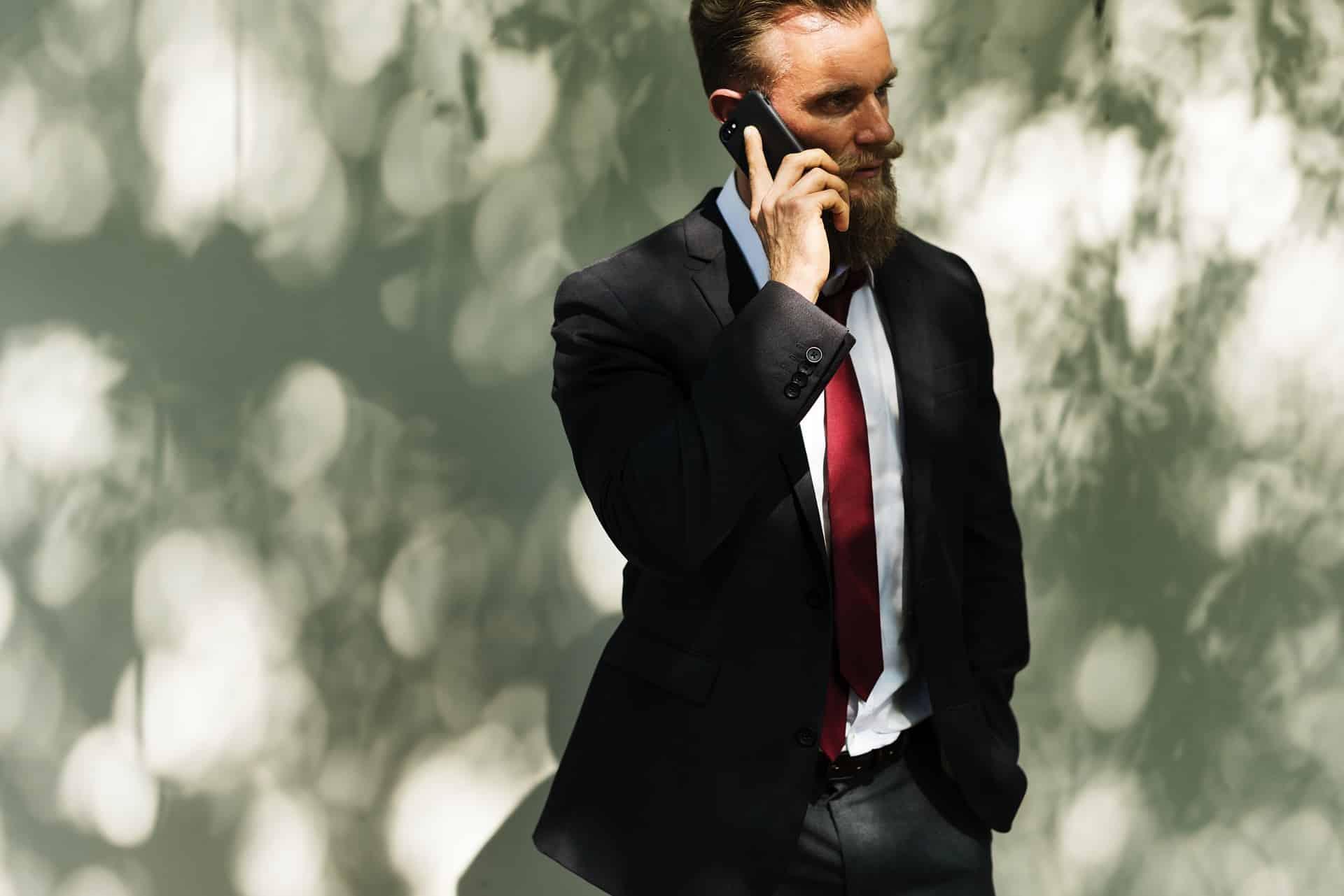 Elemental Technology Solutions telecom broker